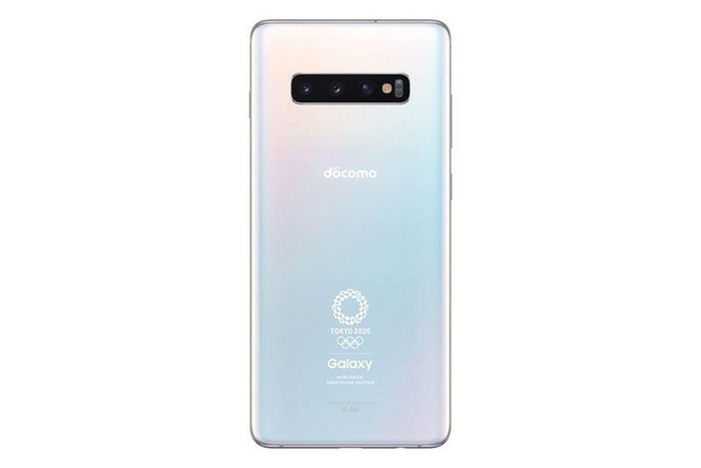 Tin tức công nghệ mới nóng nhất trong ngày hôm nay 19/5/2019: Samsung ra mắt Galaxy S10 giá 1000 USD - Ảnh 1