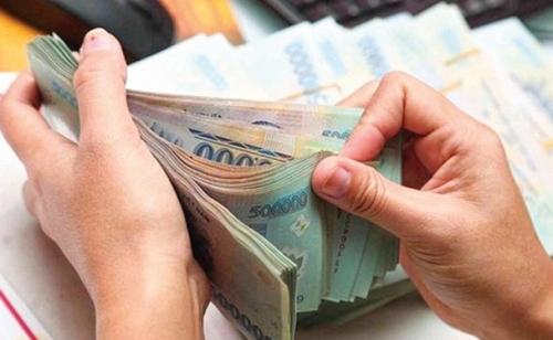 Ban hành kế hoạch hành động giải quyết những rủi ro rửa tiền, tài trợ khủng bố - Ảnh 1