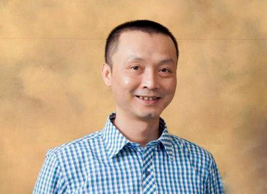 Ngành Trịnh Công Sơn học: Giá trị nghệ thuật chưa đủ tầm - Ảnh 2