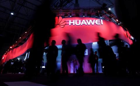 Sau khi Google cắt quan hệ, Huawei bị hạn chế truy cập vào Android - Ảnh 2