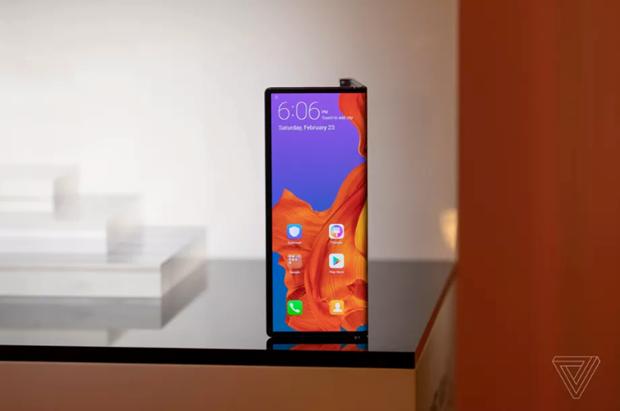 Tin tức công nghệ mới nóng nhất trong ngày hôm nay 22/5/2019: ASUS ra mắt dòng VivoBook mỏng nhất thế giới - Ảnh 5