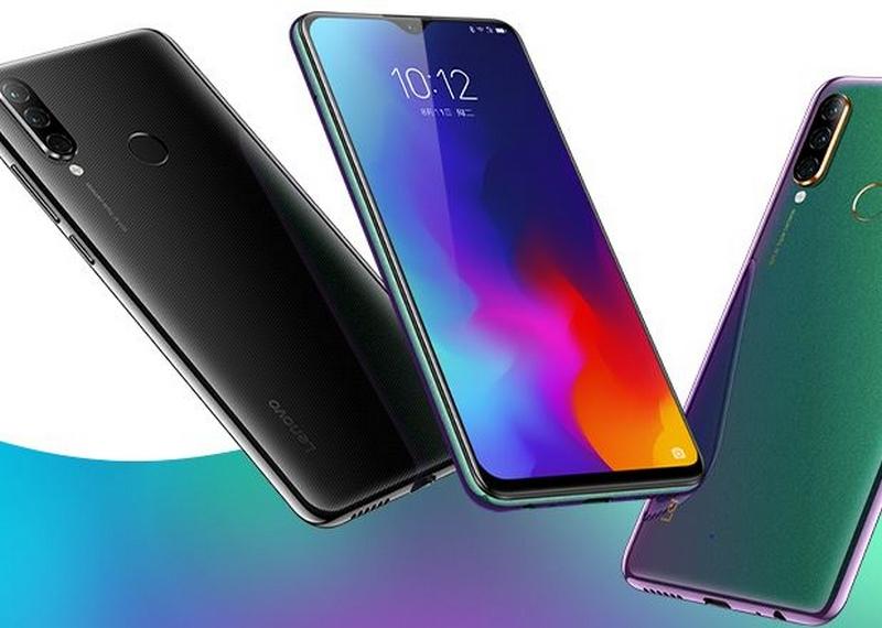 Tin tức công nghệ mới nóng nhất trong ngày hôm nay 24/5/2019: Samsung Galaxy Fold ra mắt phiên bản - Ảnh 2