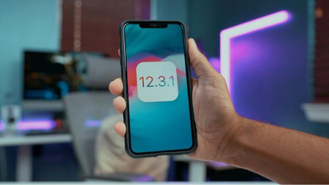 """Tin tức công nghệ mới nóng nhất trong ngày hôm nay 26/5/2019: """"Gã khổng lồ"""" Amazon """"quay lưng"""" với Huawei - Ảnh 2"""