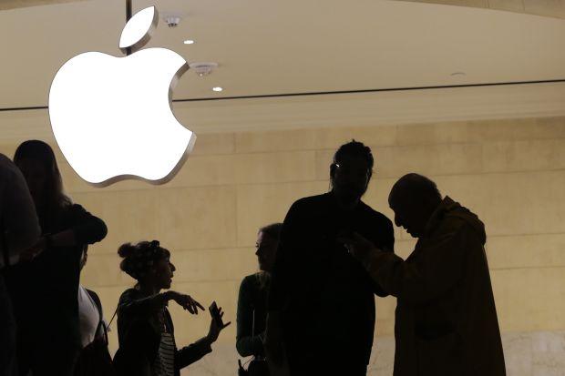 """Tin tức công nghệ mới nóng nhất trong ngày hôm nay 28/5/2019: Apple bị """"tố"""" bán dữ liệu người dùng iTunes - Ảnh 1"""