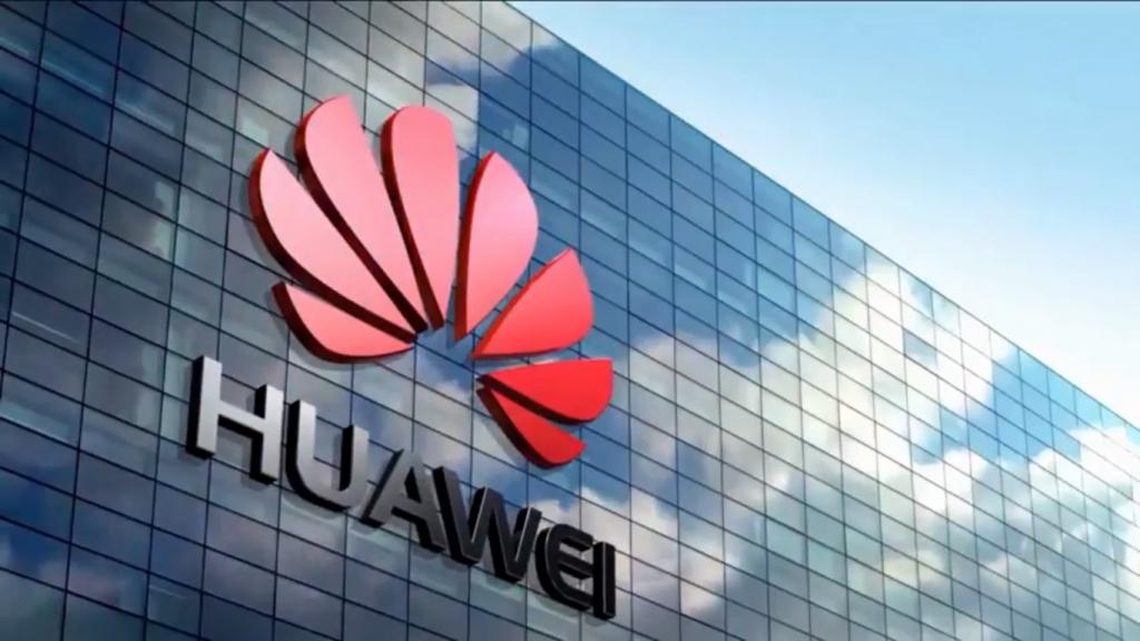Huawei yêu cầu tòa án Mỹ yêu cầu bãi bỏ lệnh cấm mua thiết bị - Ảnh 1