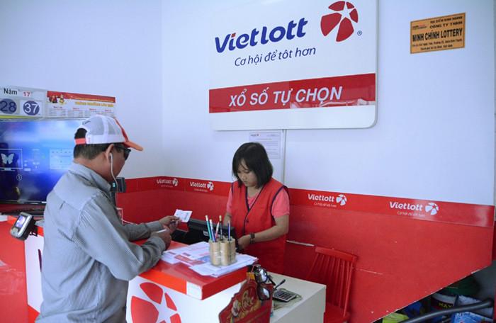 """Tiền thưởng từ 4 giải Jackpot """"vô chủ"""" của Vietlott được chi cho y tế, giáo dục - Ảnh 1"""