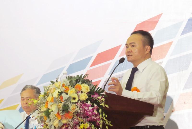 Raito Kogyo chính thức sở hữu 19,5 triệu cổ phiếu của Fecon - Ảnh 1