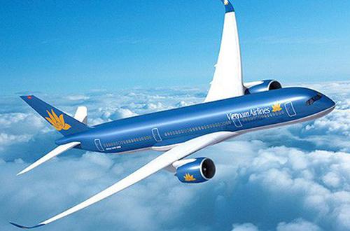 Khung giá vận chuyển hành khách trên các đường bay nội địa áp dụng từ 1/7/2019 - Ảnh 1