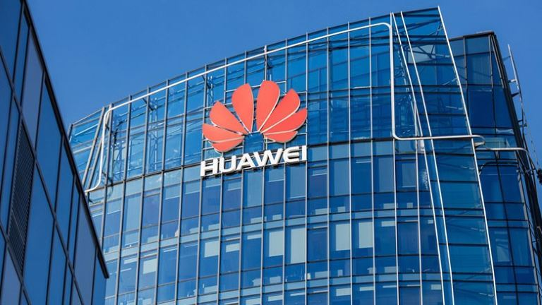 Google cảnh báo hệ điều hành mới của Huawei gây rủi ro cho an ninh nước Mỹ - Ảnh 1