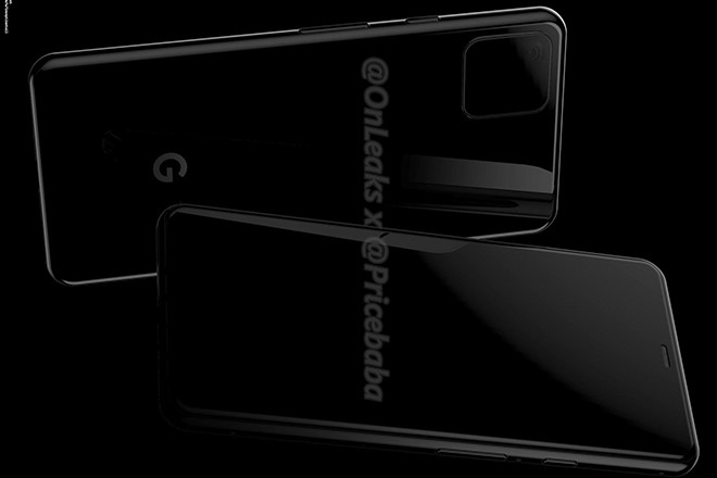 Tin tức công nghệ mới nóng nhất trong ngày hôm nay 11/6/2019: Galaxy XCover 4S ra mắt, giá 338 USD - Ảnh 2