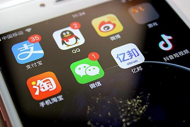 Huawei lên kế hoạch xuất xưởng một triệu điện thoại chạy hệ điều hành HongMeng OS - Ảnh 1