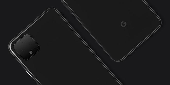 Tin tức công nghệ mới nóng nhất trong ngày hôm nay 14/6/2019: Galaxy Fold bị hủy hết đơn đặt hàng  - Ảnh 3