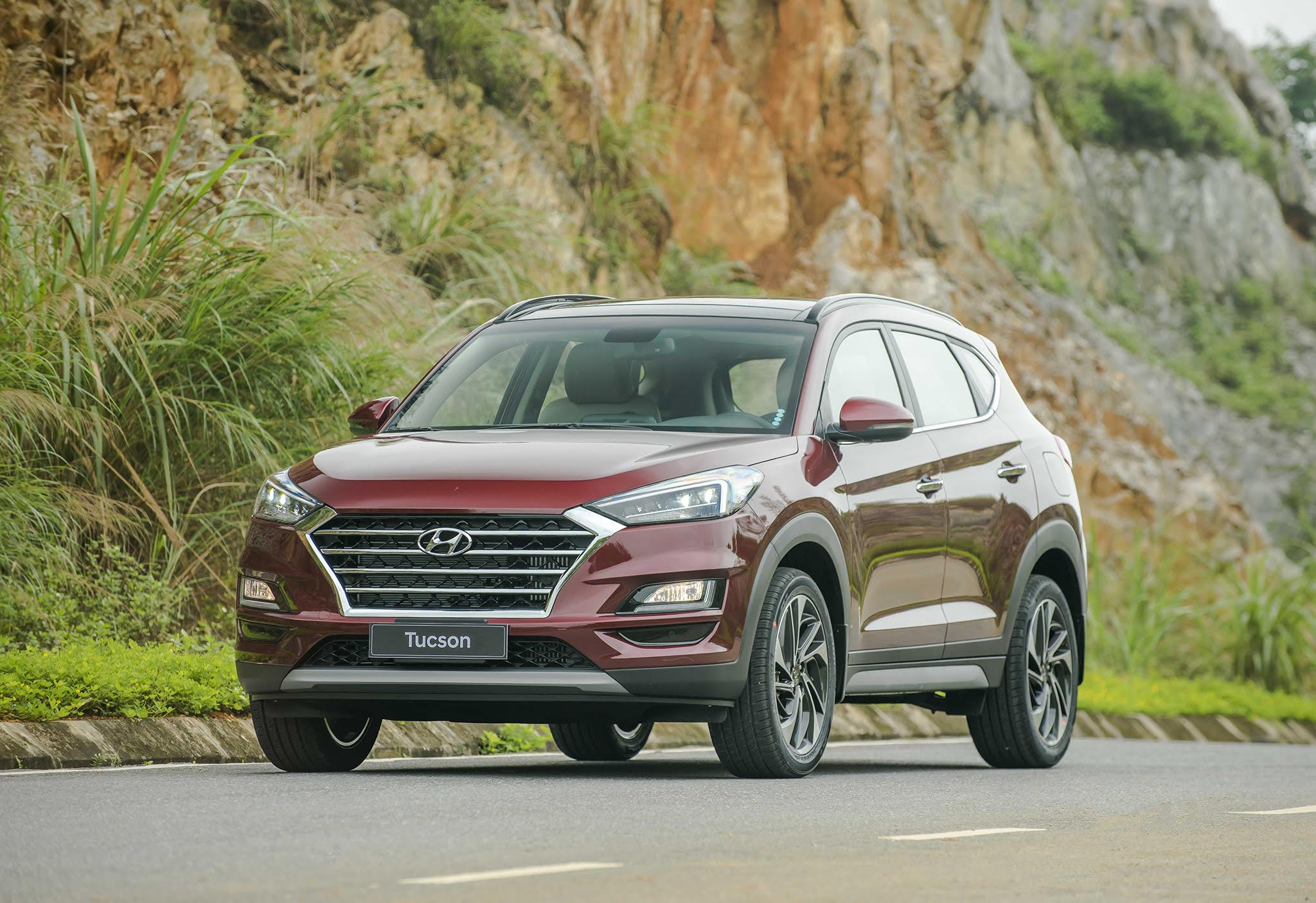 Accent trở lại ngôi đầu bảng về doanh số trong tháng 5 của Hyundai - Ảnh 3