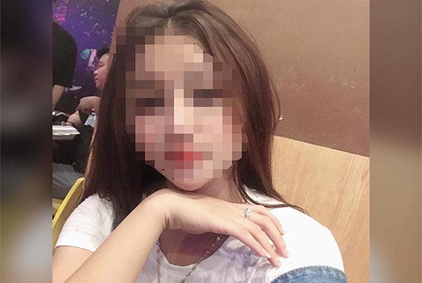 Vụ cô gái bị sát hại trước ngày đi nước ngoài: Tiết lộ rùng mình của hàng xóm khu trọ - Ảnh 1