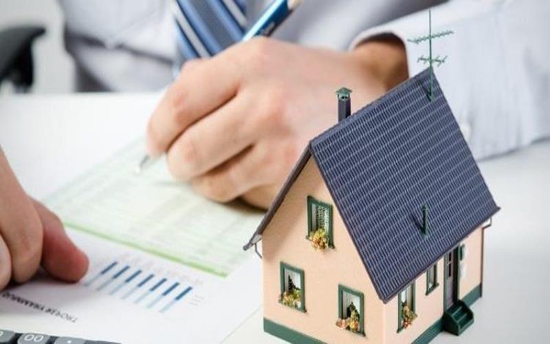 Công chức, viên chức TP.HCM sẽ được vay mua nhà đến 900 triệu - Ảnh 1