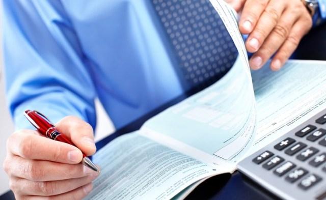 Giao dịch chứng khoán không đăng ký, một doanh nghiệp bị phạt 350 triệu đồng - Ảnh 1
