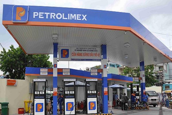 Petrolimex lên kế hoạch bán 20 triệu cổ phiếu quỹ, dự kiến thu về gần 1.300 tỷ - Ảnh 1