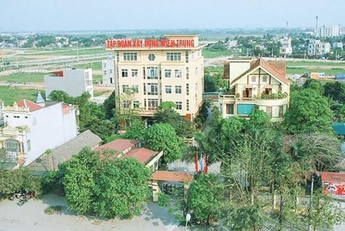 Đại gia bất động sản tại Thanh Hóa xin làm quy hoạch siêu dự án nghỉ dưỡng 1.500 ha  - Ảnh 2