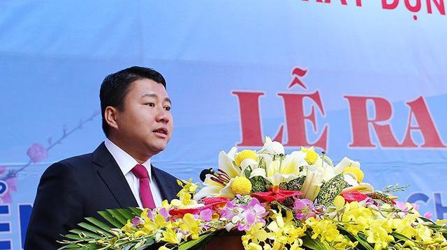 Đại gia bất động sản tại Thanh Hóa xin làm quy hoạch siêu dự án nghỉ dưỡng 1.500 ha  - Ảnh 1
