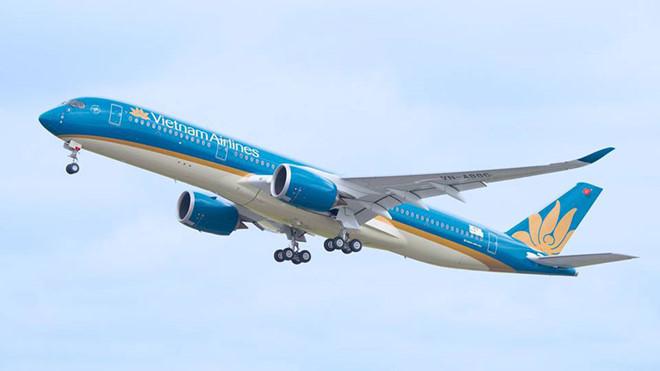 Gặp sự cố, một chuyến bay từ Pháp về Hà Nội phải lùi lịch trình 32 tiếng - Ảnh 1