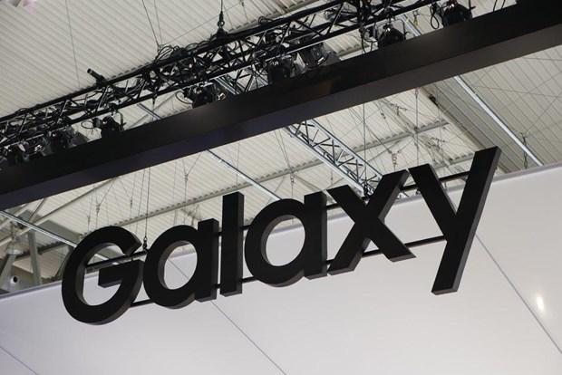 Tin tức công nghệ mới nóng nhất trong hôm nay 27/6: Samsung có thể ra điện thoại chạy mạng 5G - Ảnh 1