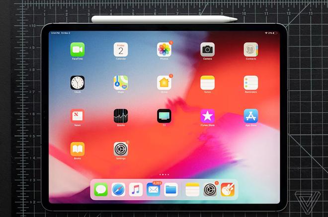 Tin tức công nghệ mới nóng nhất trong ngày hôm nay 4/6/2019: Apple công bố MacPro 2019 gần 6.000 USD - Ảnh 2