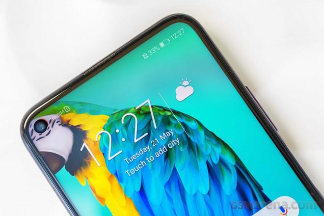 Tin tức công nghệ mới nóng nhất trong ngày hôm nay 5/6/2019: iTunes sẽ tiếp tục có mặt trên Windows - Ảnh 3