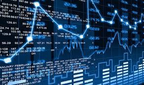 """Hai nhà đầu tư bị phạt hơn 100 triệu đồng vì giao dịch cổ phiếu """"chui"""" - Ảnh 1"""