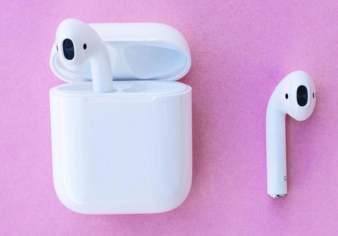 Tin tức công nghệ mới nóng hôm nay 18/7: iPhone 5G sẽ được trang bị chip xử lý siêu mạnh - Ảnh 3