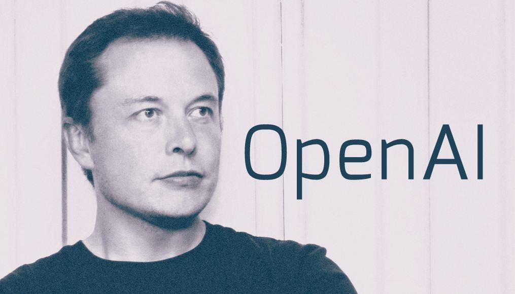 Microsoft đầu tư 1 tỉ USD vào hãng nghiên cứu OpenAI do tỷ phú Elon Musk đồng sáng lập - Ảnh 1