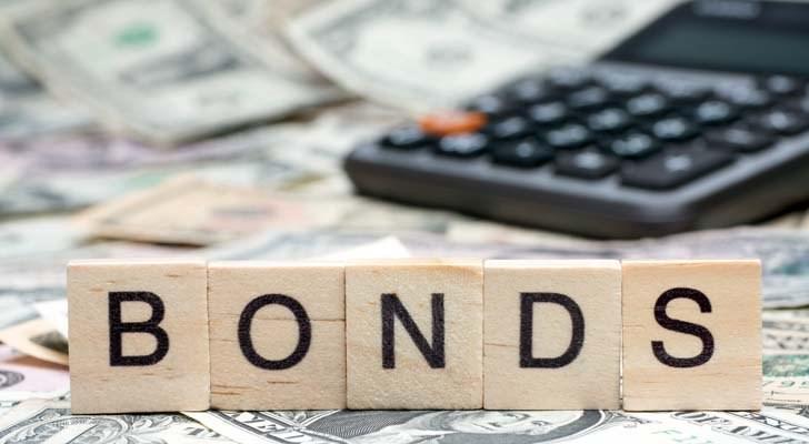 Phát Đạt dự kiến phát hành 225 tỷ đồng trái phiếu kỳ hạn 1 năm - Ảnh 1