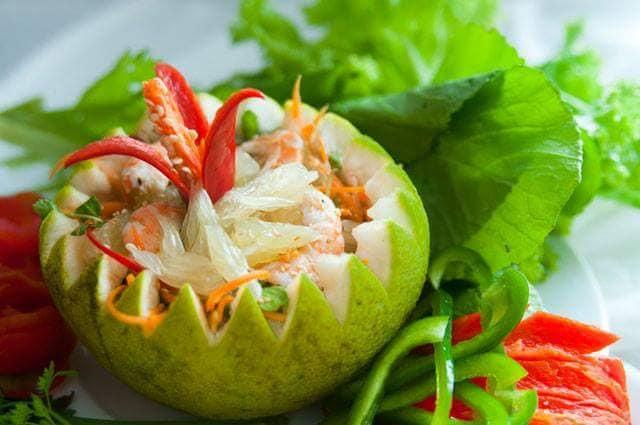 Hương thơm dịu, vị ngọt thanh đặc biệt của quả thanh trà xứ Huế - Ảnh 9