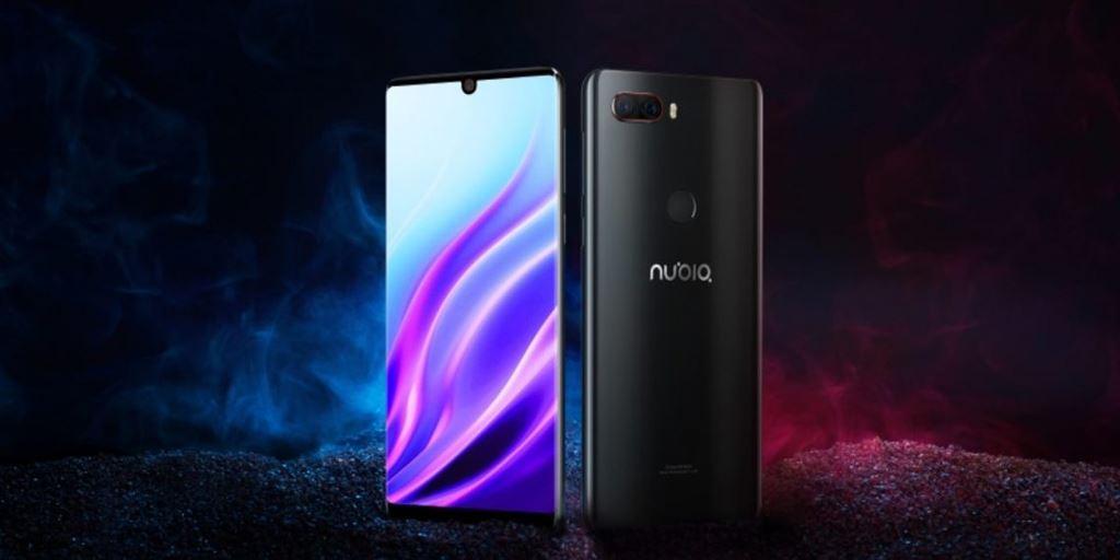 Tin tức công nghệ mới nóng nhất hôm nay 29/7: Nubia Z20 sắp sửa ra mắt, hỗ trợ quay video 8K - Ảnh 1