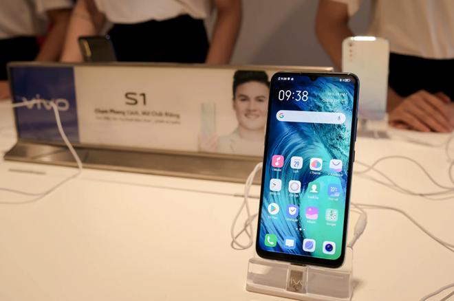 Tin tức công nghệ mới nóng nhất hôm nay 30/7: Xiaomi Mi A3 ra mắt tại Việt Nam - Ảnh 3