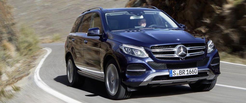 Bảng giá xe Mercedes-Benz mới nhất tháng 7/2019: A250 2019 giá niêm yết 1,699 tỷ đồng - Ảnh 2