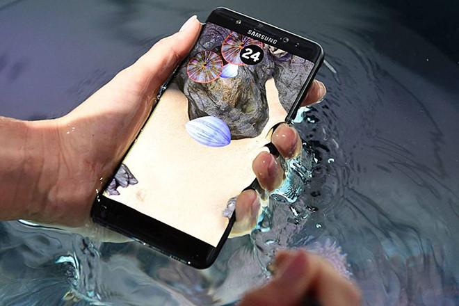Tin tức công nghệ mới nóng nhất trong hôm nay 5/7: Nokia 2.2 ra mắt, hỗ trợ chụp đêm  - Ảnh 2