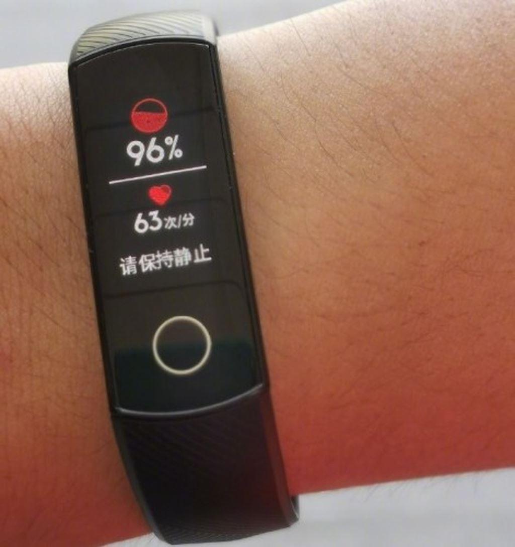 Tin tức công nghệ mới nóng nhất trong hôm nay 8/7: Xuất hiện phiên bản BlackPink của Galaxy A80  - Ảnh 3