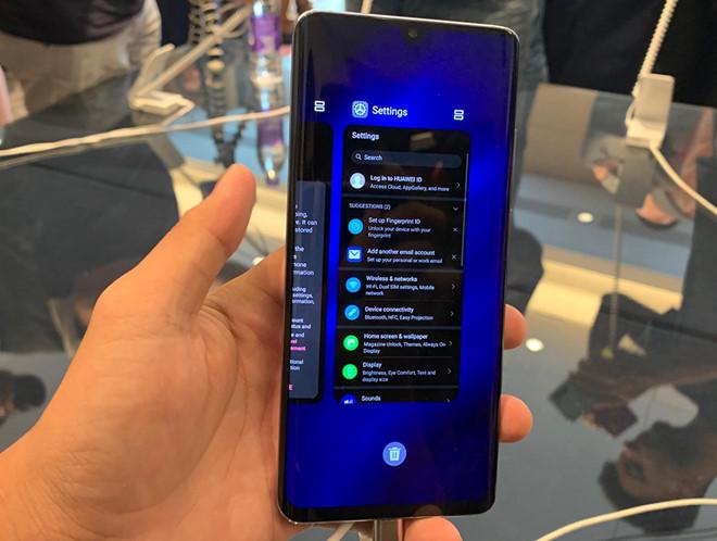 Tin tức công nghệ mới nóng nhất hôm nay (11/8): Samsung đang phát triển smartphone dung lượng pin 6.000mAh - Ảnh 3