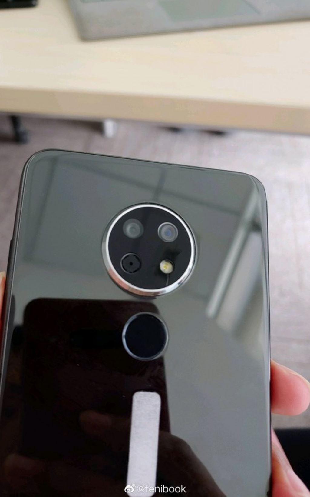 Tin tức công nghệ mới nóng nhất hôm nay (11/8): Samsung đang phát triển smartphone dung lượng pin 6.000mAh - Ảnh 2