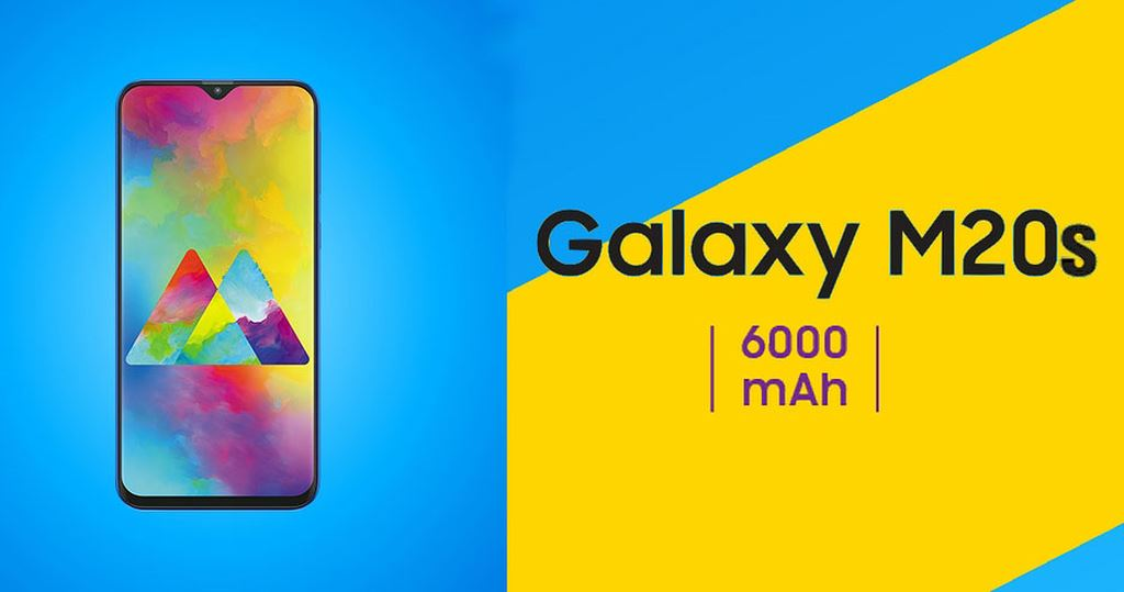 Tin tức công nghệ mới nóng nhất hôm nay (11/8): Samsung đang phát triển smartphone dung lượng pin 6.000mAh - Ảnh 1