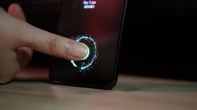 Tin tức công nghệ mới nóng nhất hôm nay 12/8: TV Xiaomi sắp có tính năng gọi video - Ảnh 3