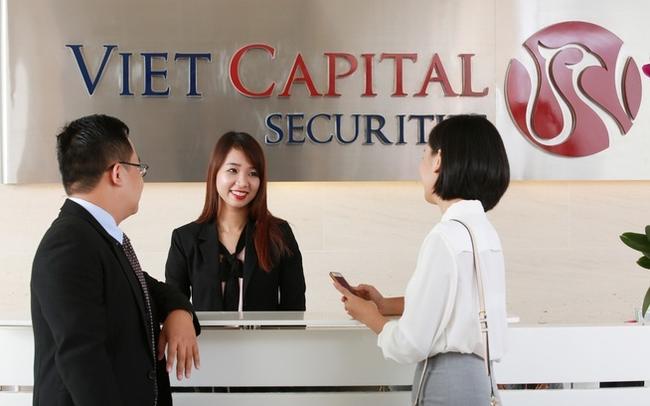 Công ty của bà Nguyễn Thanh Phượng tiếp tục phát hành 500 tỷ đồng trái phiếu riêng lẻ - Ảnh 1