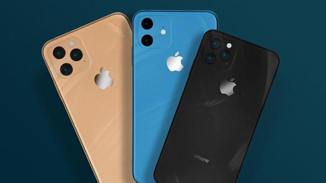 Tin tức công nghệ mới nóng nhất hôm nay 16/8: iOS 13 beta 7 tiết lộ ngày ra mắt iPhone 11 - Ảnh 1