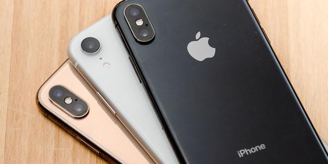 Tin tức công nghệ mới nóng nhất hôm nay 16/8: iOS 13 beta 7 tiết lộ ngày ra mắt iPhone 11 - Ảnh 2