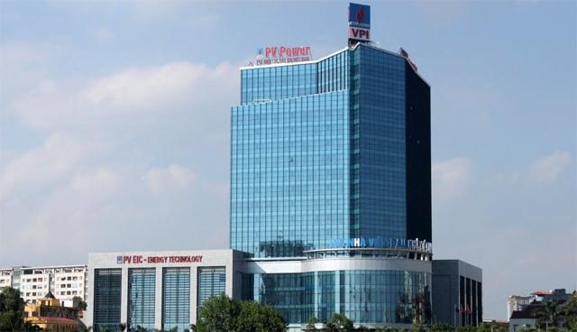 """""""Choáng"""" với khoản lỗ hơn 3.700 tỷ đồng của PVC  - Ảnh 1"""