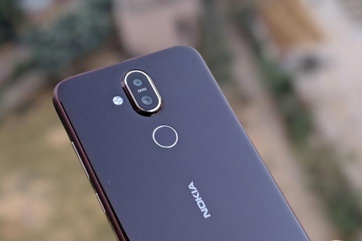 Tin tức công nghệ mới nóng nhất hôm nay 26/8: Nokia sắp ra mắt điện thoại 5G, giá từ 600 USD - Ảnh 1