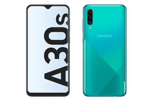 Tin tức công nghệ mới nóng nhất trong hôm nay 31/8: Samsung Galaxy A30s giá chỉ 6,29 triệu đồng - Ảnh 1