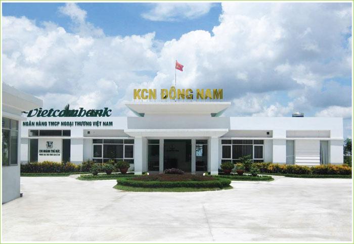 Phó Tổng giám đốc Sài Gòn VRG bán 14 triệu cổ phiếu, thu về hơn 1.500 tỷ - Ảnh 1