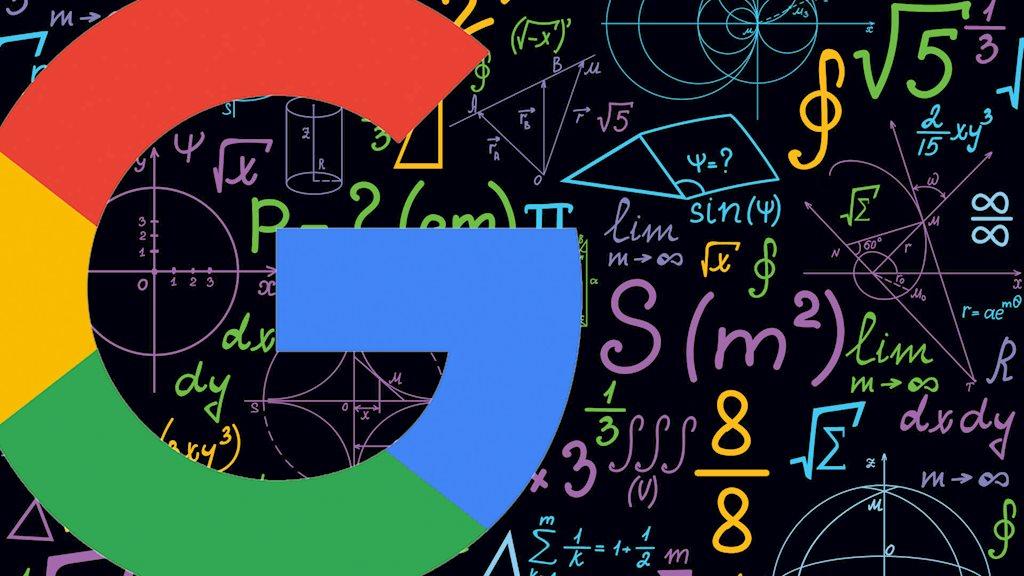 Tin tức công nghệ mới nóng nhất trong hôm nay 14/9: Google thay đổi thuật toán tìm kiếm tin tức - Ảnh 1