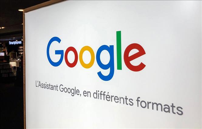 Tin tức công nghệ mới nóng nhất trong hôm nay 14/9: Google thay đổi thuật toán tìm kiếm tin tức - Ảnh 2
